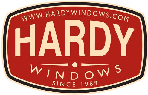 Hardy Windows