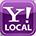 yahoo_local small