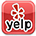 yelp_local small
