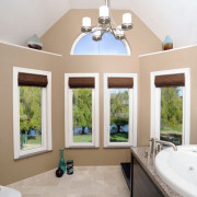 Picture of Hardy Window Installation Company Near Anaheim California