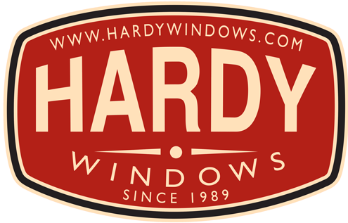 Hardy Windows