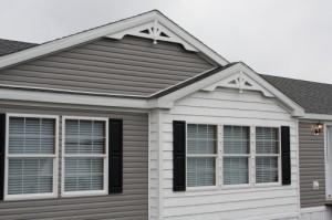 home-windows1-300x199