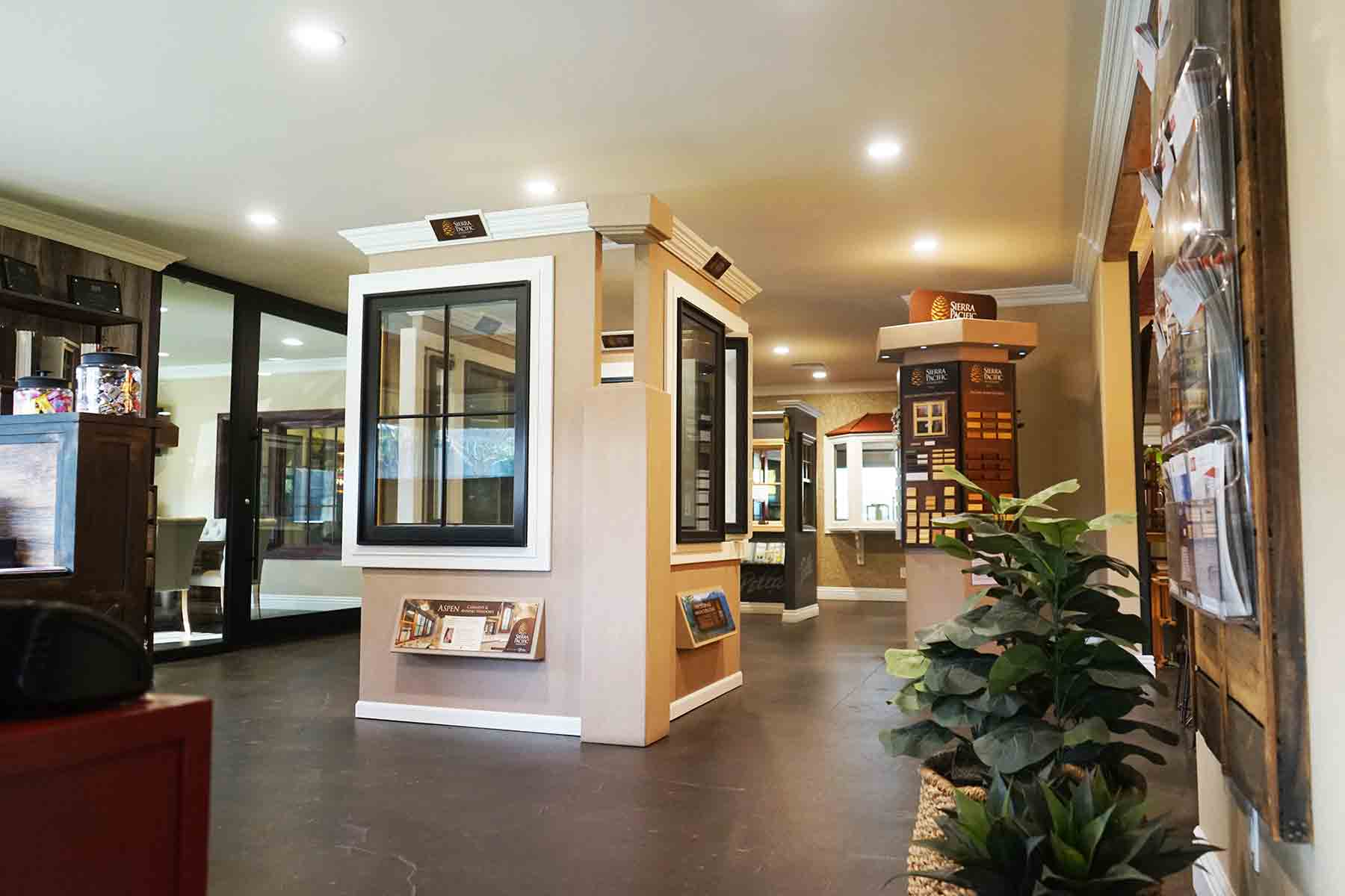 Window installation company based in Placentia