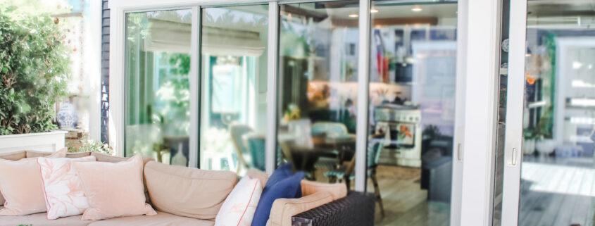 Tips for Buying New Doors